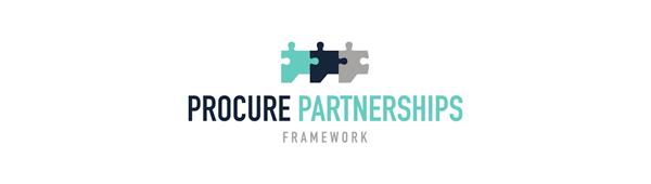procure-partnerships